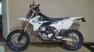 2006 suzuki drz 250 motorcycles for sale