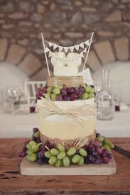 alternative wedding cakes wedding ideas