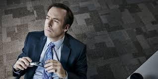 better call saul season 2 9 things about the premiere switch that