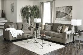 livingroom sets living room furniture mor furniture for less