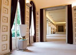 chambre de commerce ile de hôtel potocki 1884 1927 27 avenue de friedland 75008 la