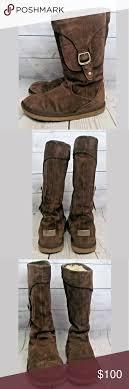 ugg australia leather buckle mid ugg australia cargo lll ugg australia metal buckles and mid calf
