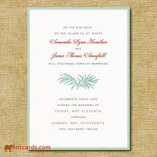 wedding wishes sinhala quotes for a wedding card wedding invitation cards wordings