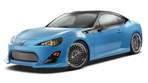 toyota frs car scion fr s reviews specs u0026 prices top speed