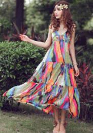 best online china stores to buy cheap wholesale maxi dresses in