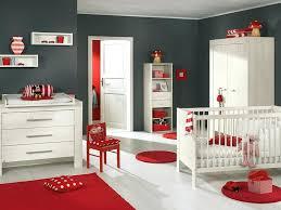 baby bedroom furniture set baby bedroom sets ianwalksamerica com