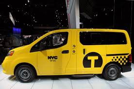nissan nv200 taxi nissan unbelievable 2014 nissan nv200 taxi nissantaxinyc 23 2014