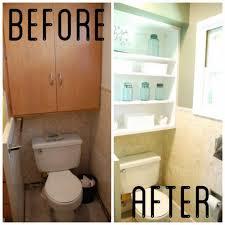 bathroom storage ideas over toilet home designs small bathroom storage ideas a good bathroom cabinets