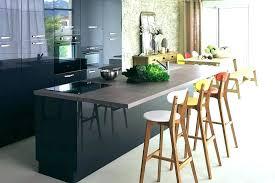 table cuisine avec rallonge table de cuisine alinea table cuisine cuisine cuisine font table