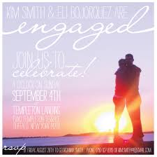 Engagement Party Pinterest by Engagement Party Invite E U0026k Pinterest Engagement Wedding
