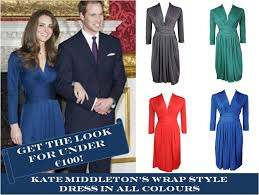 kate middleton style watch