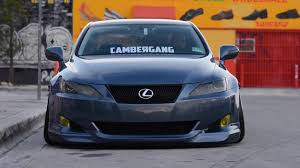 2014 lexus is 250 jdm mike u0027s bagged is250 on ssr wheels cambergang on vimeo