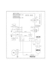 trane wiring diagram ochikara biz