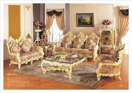 italian living room set living room in italian living room furniture collection furniture