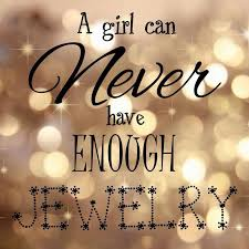 and jewelry 28 best s premier designs images on premier