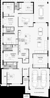 floor plan for my house draw my house floor plan best of the bordeaux floorplan house plans