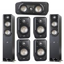 7 1 home theater speakers klipsch headphones klipsch polk audio speakers klipsch thx