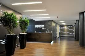 Home Office Lighting Ideas 97 Ideas Light Office On Vouum Com