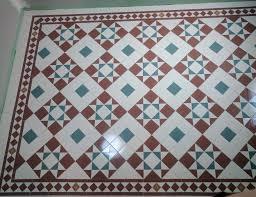 Victorian Mosaic Floor Tiles Ballarat Archives Victorian Mosaic Tiling