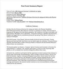 state report template state report template photos exle business resume ideas