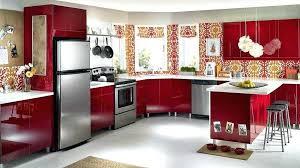 papier peint cuisine lessivable papier peint cuisine lessivable images avec papier peint cuisine