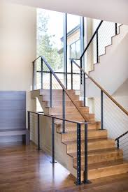 Stylish German Blogger Home 183 Happy Interior Blog 27 Best Evermotion Images On Pinterest Architecture Interior