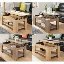 furniture lift top espresso coffee table for charming home