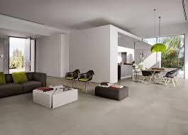 banc beton cire carrelage effet beton cire gris carrelage idées de décoration