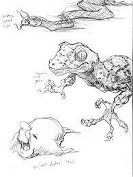 sketches the og bog blog