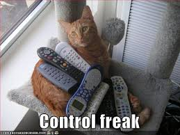 Control Freak Meme - control freak just a jess