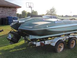mercruiser 260 tilt trim problem page 1 iboats boating forums