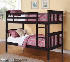 White Vs Black Bedroom Furniture Twin Over Twin Bunk Bed Kid Furniture Stores Chicago