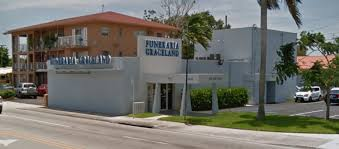miami funeral homes graceland funeral home miami avie home