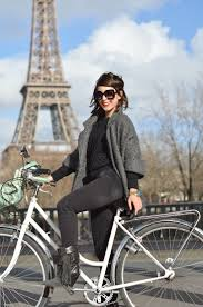 bicycle boots 170 best bicycle images on pinterest bicycle bicycling and