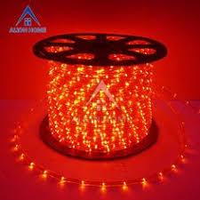 custom led string lights uslaiyu 100 led 33ft 10m led string lights solar copper wire lights
