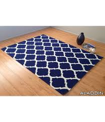 Indian Hand Woven Rugs Handwoven Rug Aladdin
