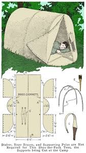 colorado yurt company handcrafted outfitter and platform canvas