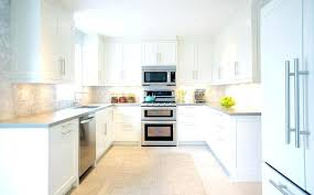 small u shaped kitchen remodel ideas u shaped kitchen ideas u shaped kitchen ideas small u shaped kitchen