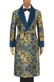 robe de chambre en anglais les 25 meilleures idées de la catégorie peignoir en anglais sur