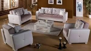 Istikbal Living Room Sets Living Room Set By Istikbal Furniture
