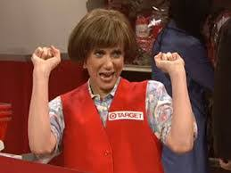 Kristen Wiig Memes - anyone else excited to watch kristen wiig host snl this weekend imgur