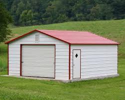building a 2 car garage garage designs steel building kit specials 2 car steel garage kits