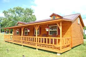 large cabin plans cabin house plans covered porch modern cabin house plans covered