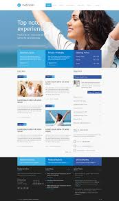 cms templates drupal templates dentist template medicenter responsive medical health template by quanticalabs