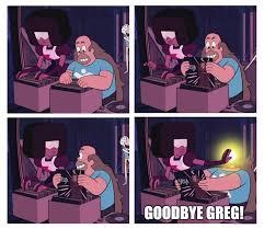 Greg Meme Images - the goodbye greg meme project by requin on deviantart