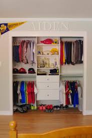 decorating wooden home depot closet organizer with shelves and