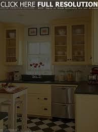 kitchen and dining room layout ideas kitchen and dining room layouts galley peninsula with small studio
