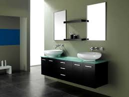 bathroom vanity ideas for small bathrooms white ceramic free