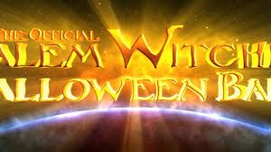 the official salem witches u0027 halloween ball 2017 youtube
