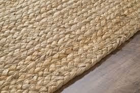 Round Blue Rugs Rugs Inspiration Round Rugs Blue Rug And Braided Jute Rug